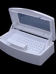 abordables -1pc Outil Nail Art Niveau professionnel Manucure Manucure pédicure Portable Quotidien
