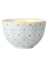 cheap -1 pc Earthenware / Other New Design / Funny Bowls & Water Bottles, Dinnerware