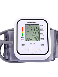 cheap -Factory OEM Blood Pressure Monitor XYY-013 for Men and Women Sensor / Pulse Oximeters / Wireless use