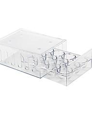 Недорогие -Кухонная организация Ящик для консервирования яиц Другое Прост в применении Творческая кухня Гаджет 1 комплект