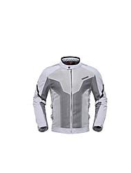Недорогие -DUHAN D-183PRO Мотоцикл защитный механизмforКомплект брюк Все Полиэстер / Хлопок Впитывает пот и влагу
