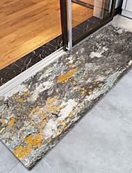 baratos -Os tapetes da área Regional Flanela, Retângular Qualidade superior Tapete