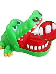 Недорогие -Шутки и фокусы Декомпрессионные игрушки Веселая 1 pcs Взрослые Для подростков Игрушки Подарок