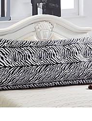 baratos -Qualidade Confortável-Superior Proteja a cintura Confortável Travesseiro Espuma de Memória Veludo