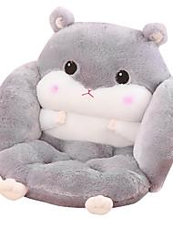abordables -Hamster Animaux en Peluche Adorable / Confortable Cadeau 1pcs