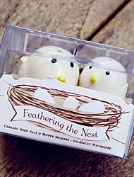 cheap -Non-personalized - Creative Gift / DIY / Home Decor Her / Him / Bride Wedding / Party Evening