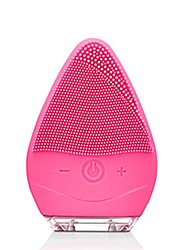 cheap -Facial Cleansing for Women Cute / Mini Style / Portable 5 V Acne Treatment / Skin Lifting / Cleansing