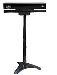 abordables -XBOX ONE Mao Pour Xbox One Mao ABS 1pcs unité