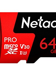 cheap -Netac 64GB memory card UHS-II U3 V30