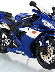 Toy motorsykler