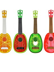 Недорогие -Мини-гитара моделирование Образование Универсальные Игрушки Подарок 1 pcs