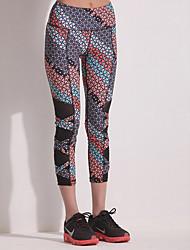 cheap -women's sweatpants pants - solid colored high waist