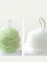 cheap -Bath Mitts & Cloths / Bath Toys For Children / Portable / Stretchy Contemporary Other Material 1pc Sponges & Scrubbers / Shower Accessories