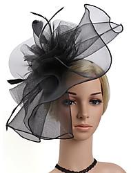 Kopfbedeckungen für Damen