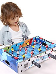 cheap -Board Game Mini / Football Parent-Child Interaction / Funny Child's