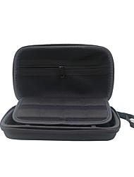 Недорогие -Мешки Назначение Nintendo DS Портативные Мешки Нейлон 1 pcs Ед. изм