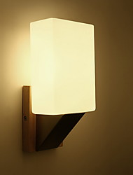 Wandlamp Lampen Wandlampen - Lightinthebox.com