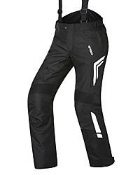 cheap -MOTOBOY Motorcycle Clothes PantsforMen's Oxford Cloth Autumn / Fall / Winter Wear-Resistant / Waterproof