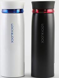 baratos -Copos Aço Inoxidável Vacuum Cup retenção de calor 2 pcs