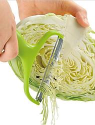 baratos -tamanho grande repolho repolho salad maker slicer cortador de ferramentas de cozinha