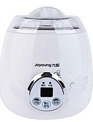 Недорогие -Создатель йогурта Полностью автоматический Нержавеющая сталь / ABS Машина для йогурта 220 V 15 W Кухонная техника