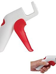 Недорогие -Кухонные принадлежности ПП (полипропилен) Инструкция Семя Remover Вишня 1шт