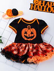 Promoção de Halloween