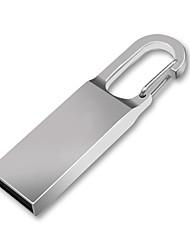 preiswerte -Ants 4GB USB-Stick USB-Festplatte USB 2.0 Metal Schockresistent