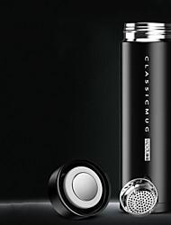 baratos -Copos Aço Inoxidável Vacuum Cup retenção de calor 1 pcs