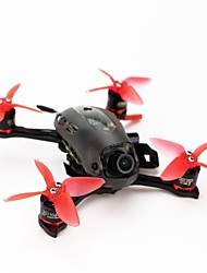 cheap -EMAX Emax Babyhawk-R RACE(R) Edition 112mm F3 Magnum Mini 5.8G FPV Racing RC Drone 3S/4S PNP 1set FPV Components Indoor Flight / Outdoor