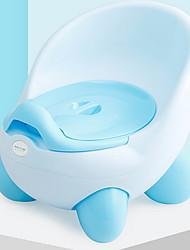Недорогие -Сиденье для унитаза Новый дизайн / Для детей / Креатив Современный / Обычные пластик / PP 1шт Украшение ванной комнаты