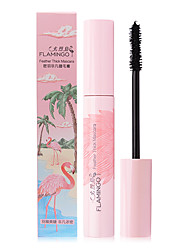cheap -Make Up Waterproof Women / Youth Mascara School / Daily Wear / Date Daily Makeup / Halloween Makeup / Party Makeup