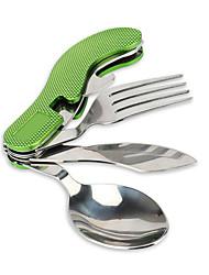 abordables -Alliage Autres outils pneumatiques Outils Kit