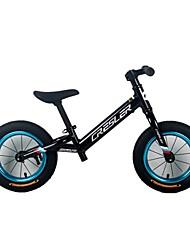 "preiswerte -Kinder Fahrräder / Laufrad Radsport Fahhrad 12"" Fahhrad Ordinär Starrgabeln Andere gewöhnlich Aluminum Alloy"