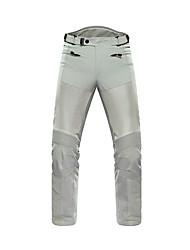 economico -DUHAN K016 Abbigliamento moto PantalonciniforPer uomo Oxford Primavera & Autunno / Estate Resistenti / Impermeabile / Traspirante