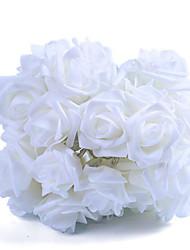 cheap -Wedding / Party PVC (Polyvinylchlorid) Wedding Decorations Wedding / Family / Birthday All Seasons