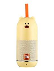 Недорогие -TG502 Speaker Уличные колонки Bluetooth Уличные колонки Назначение