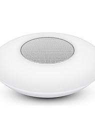 Недорогие -NOGO X6-- Домашние колонки Bluetooth-динамик Домашние колонки Назначение