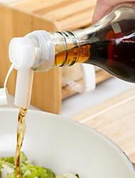 Недорогие -2шт оливковое масло бутылка стоппер винный выливатель контролируемый масляный горшок пробник