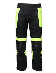 """Недорогие -RidingTribe HP-07 Одежда для мотоциклов БрюкиforВсе Ткань """"Оксфорд"""" / Нейлон Лето Защита / Отражающая поверхность / Дышащий"""