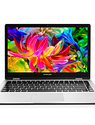 abordables -Teclast Ordinateur Portable carnet F6 PRO 13.3 pouce Ecran Tactile Intel coreM M3-7Y30 128GB SSD Intel HD Windows 10 / Bureau