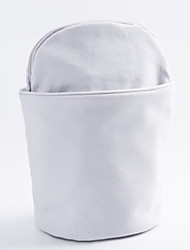 baratos -Bolsa de Armazenagem Náilon Comum Bolsa de Viagem 1 Bolsa de Armazenagem Sacos de armazenamento doméstico