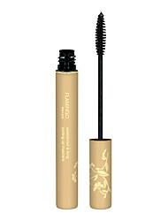 cheap -Mascara N / A / Women / Youth Makeup Eye / Cosmetic Modern School / Daily Wear / Date Daily Makeup / Halloween Makeup / Party Makeup Waterproof Durable Cosmetic Grooming Supplies