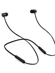 economico -Factory OEM TZ19 Nell'orecchio Bluetooth4.1 Auricolari e cuffie Auricolari ABS + PC Cellulare Auricolare Dotato di microfono / Con il controllo del volume cuffia