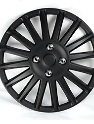 cheap -1 Piece Hub Cap 13 inch Business Plastic Wheel CoversForGeneral Motors General Motors All years