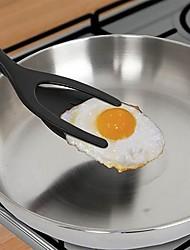Недорогие -Кухонные принадлежности ABS Heatproof / Новый дизайн / Творческая кухня Гаджет Столовая и кухня / шпатель Повседневное использование / Для мяса / Для Egg 1шт