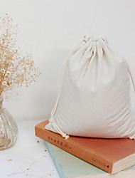 baratos -Bolsa de Armazenagem PVC Comum 1 Bolsa de Armazenagem Sacos de armazenamento doméstico