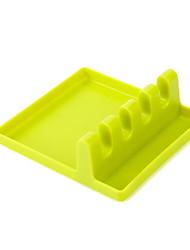 abordables -Herramientas de cocina PÁGINAS Múltiples Funciones / Cocina creativa Gadget Utensilios especiales / Herramientas Para utensilios de cocina / Utensilios de cocina innovadores 1pc