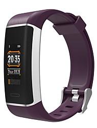 Недорогие -Смарт Часы W7 для Android Bluetooth GPS Спорт Пульсомер Сенсорный экран Израсходовано калорий Педометр Напоминание о звонке Датчик для отслеживания активности Датчик для отслеживания сна / 300-350