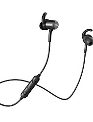 cheap -JTX C1M In Ear Wireless Headphones Earphone Aluminum Alloy Sport & Fitness Earphone with Microphone / with Volume Control / Magnet Attraction Headset